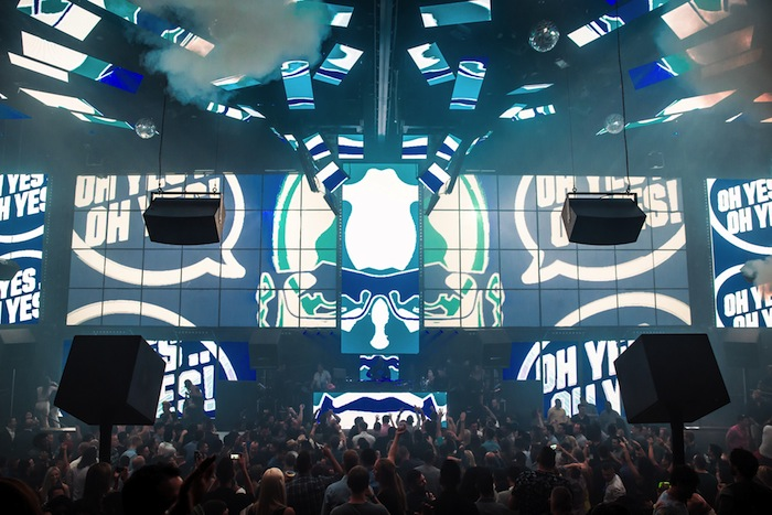 carl_cox_light_nightclub_lights