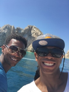 Brothers_Cabo_Boat