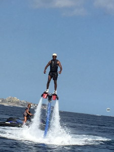 paul_flyboarding_cabo_straight