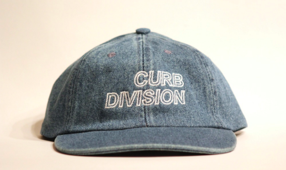 curb-division-denim-hat