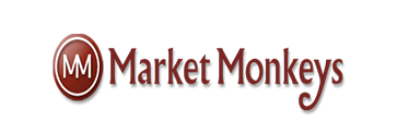 market_monkeys_banner_image